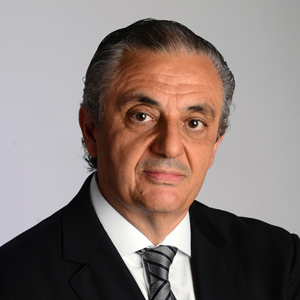 Francisco Barbosa Neto