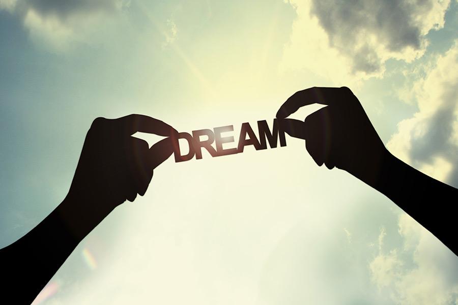 Sonho Empreendedor